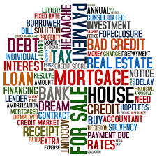 Bad Credit Mortgages Mortgage Guardian