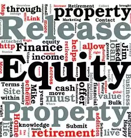 Equity Release Mortgage Mortgage Guardian