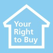 Right to Buy Mortgages Mortgage Guardian