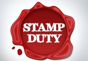 Stamp Duty (SDLT) Mortgage Guardian