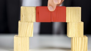 Bridging Loans Mortgage Guardian