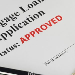 Too many mortgage applications can ruin your plans Mortgage Guardian