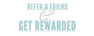 Refer a Friend and get Rewarded Mortgage Guardian