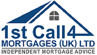Legal Information Mortgage Guardian
