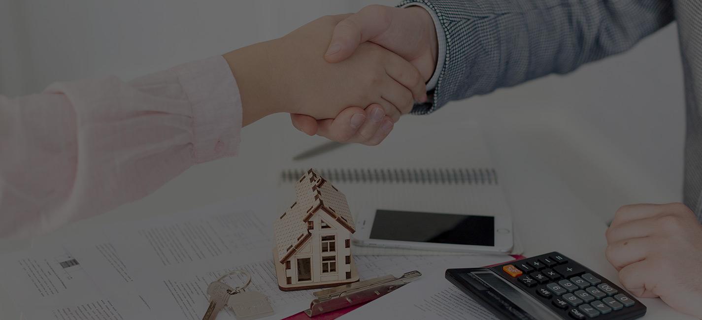 Mortgage Guardian Mortgage Guardian