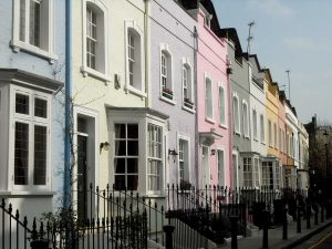 Overseas Borrower - Buying UK Property Mortgage Guardian