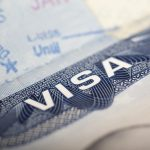 Ancestry Visa Mortgage – How to avoid expensive pitfalls.