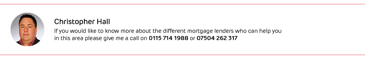 Foreign National Mortgages - Mortgage Guardian UK