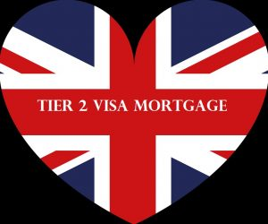 Tier 2 Visa Mortgage Mortgage Guardian
