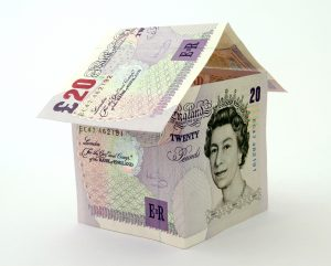 Gifted Deposit Letter Mortgage Guardian