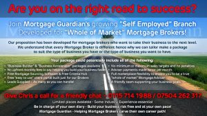 Mortgage Adviser Jobs Mortgage Guardian